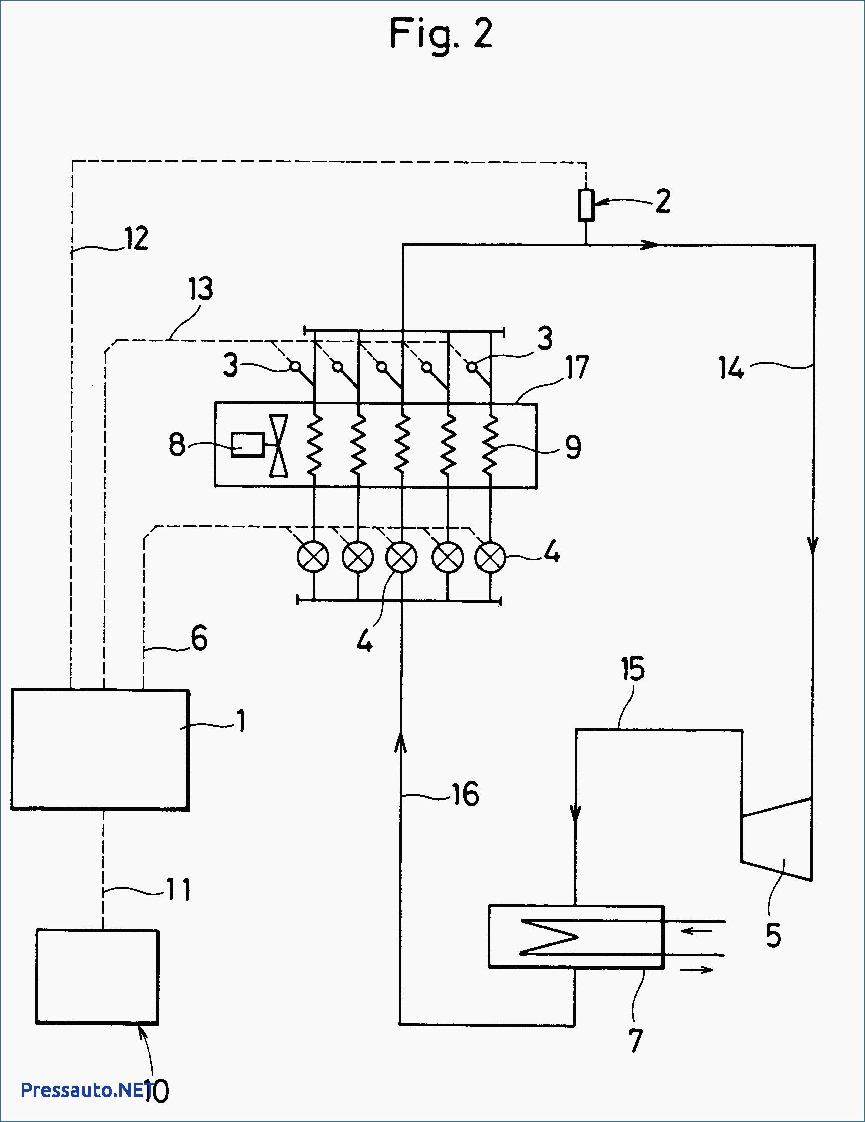 Heatcraft Walk In Freezer Wiring Diagram   Free Wiring Diagram on