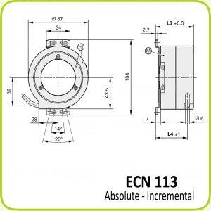 Heidenhain Encoder Wiring Diagram - Heidenhain Rotary Encoders Heidenhain Encoder Wiring Diagram 12b