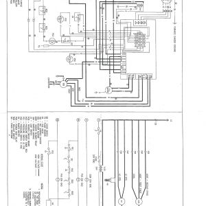 heil heat pump wiring diagram - heil ac wiring diagram fresh elegant heat  pump wiring diagram