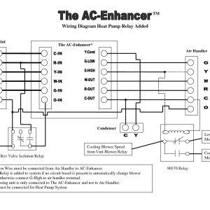 Heil Heat Pump Wiring Diagram - Heil Ac Wiring Diagram New Elegant Heat Pump Wiring Diagram Diagram 17m