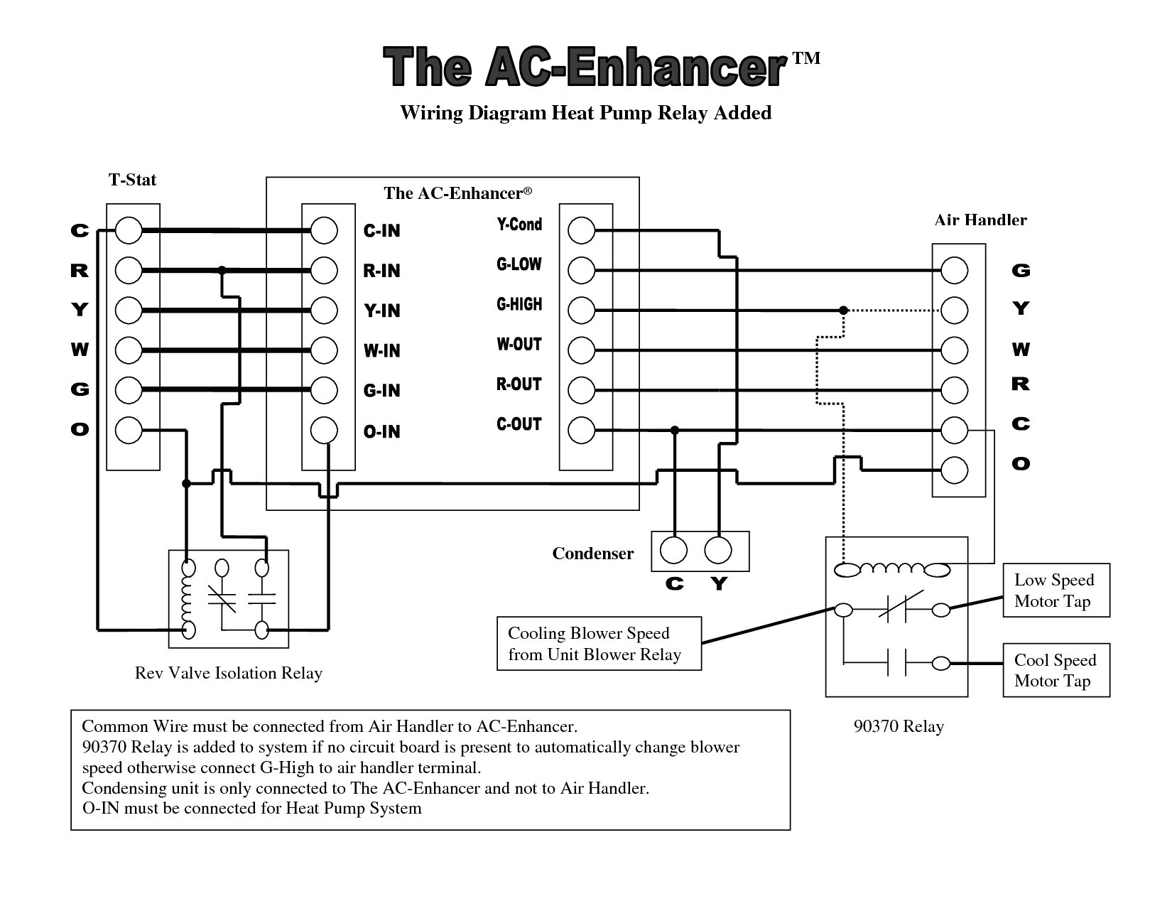 typical heat pump wiring diagram heil heat pump wiring diagram | free wiring diagram #7