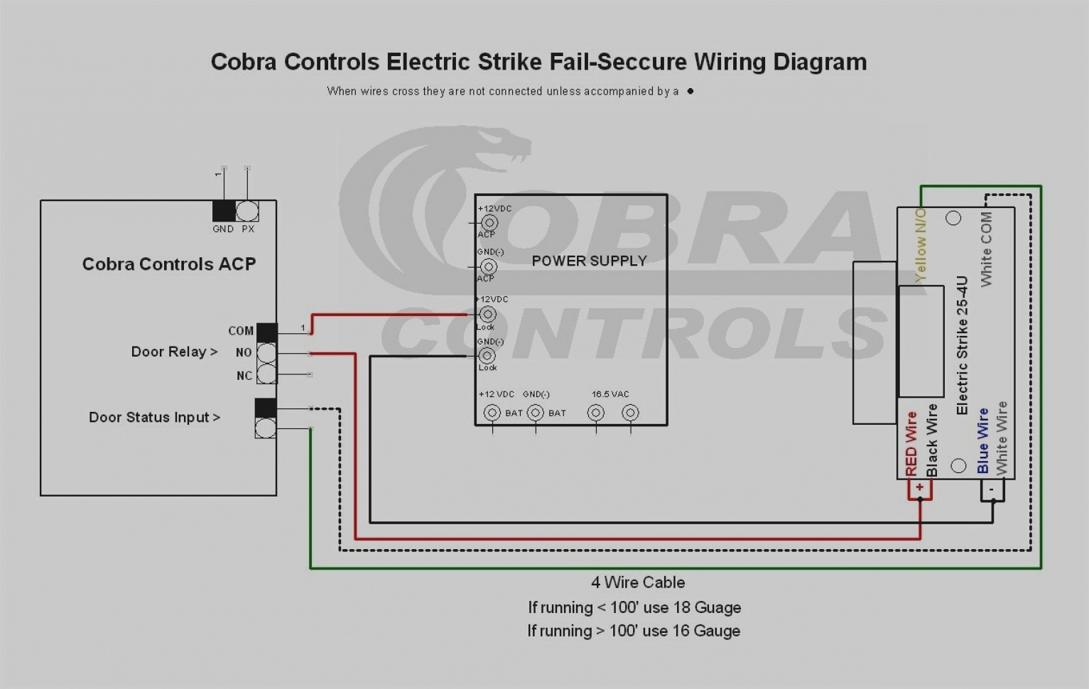 hes 1006 12 24d 630 wiring diagram Collection-Hes 1006 12 24d 630 Wiring Diagram New Hes 5000 Wiring Diagram In Webtor Me 2-b