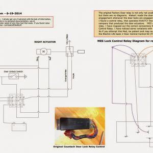 Hes 5000 Series Electric Strike Wiring Diagram - Electric Door Strike Wiring Diagram Hes 5000 Series Electric Strike Wiring Diagram Awesome Countach Power 12f