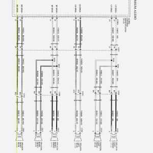 Hes 5000 Series Electric Strike Wiring Diagram - Hes 5000 Series Electric Strike Wiring Diagram 2018 Fantastic He S 5000 Series Wiring Diagram Ideas Electrical Circuit 19f