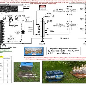 Hes 5000 Series Electric Strike Wiring Diagram - Hes 5000 Series Electric Strike Wiring Diagram New Hes 5000 Series Electric Strike Wiring Diagram 7b