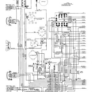 Hes 9600 12 24d 630 Wiring Diagram - Wiring Diagram Detail Name Hes 9600 12 24d 630 18o