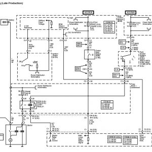 Hes 9600 12 24d 630 Wiring Diagram - Wiring Diagram Detail Name Hes 9600 12 24d 630 Wiring 17l