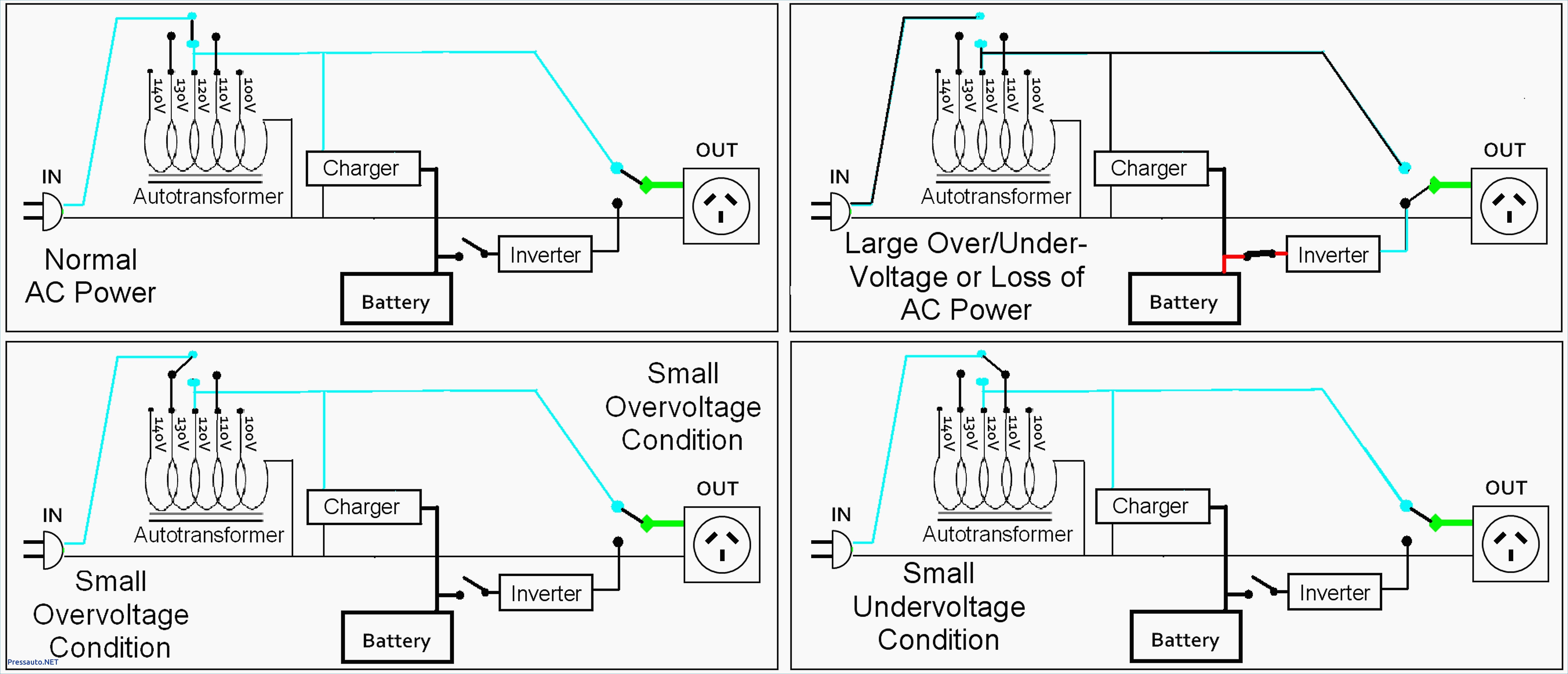 hevi duty transformer wiring diagram Collection-Ac Transformer Wiring Diagram New Hevi Duty Transformer Wiring Diagram Collection 2-c