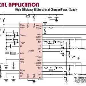 Hevi Duty Transformer Wiring Diagram - Beautiful Hevi Duty Transformer Wiring Diagram Adornment 2d