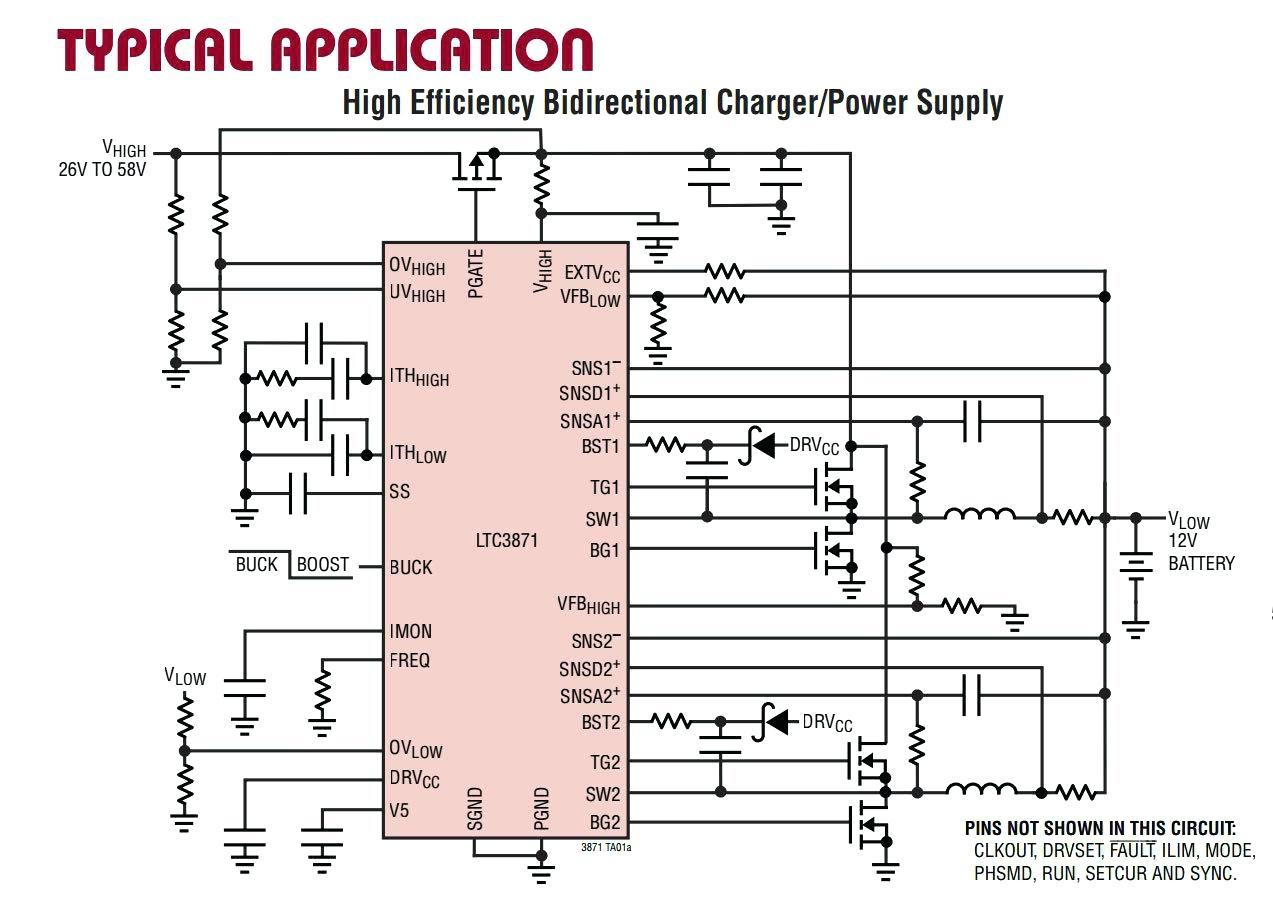 Hevi Duty Transformer Wiring Diagram | Free Wiring Diagram