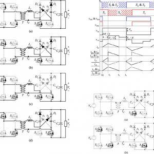 Hevi Duty Transformer Wiring Diagram - Hevi Duty Transformer Wiring Diagram Collection Boost Transformer Wiring Diagram Inspirational Hevi Duty Transformer Wiring 17c