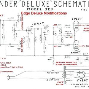 Hevi Duty Transformer Wiring Diagram - Wiring Diagram Pics Detail Name Hevi Duty 17l