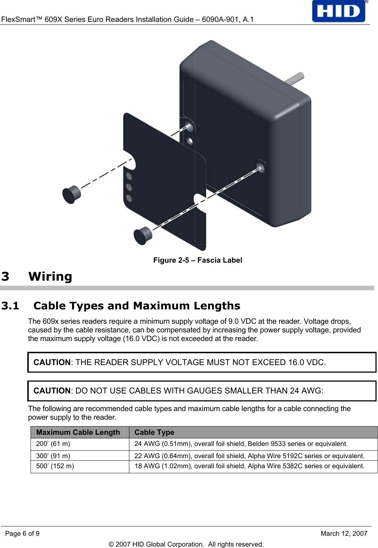 Hid Rp40 Wiring Diagram