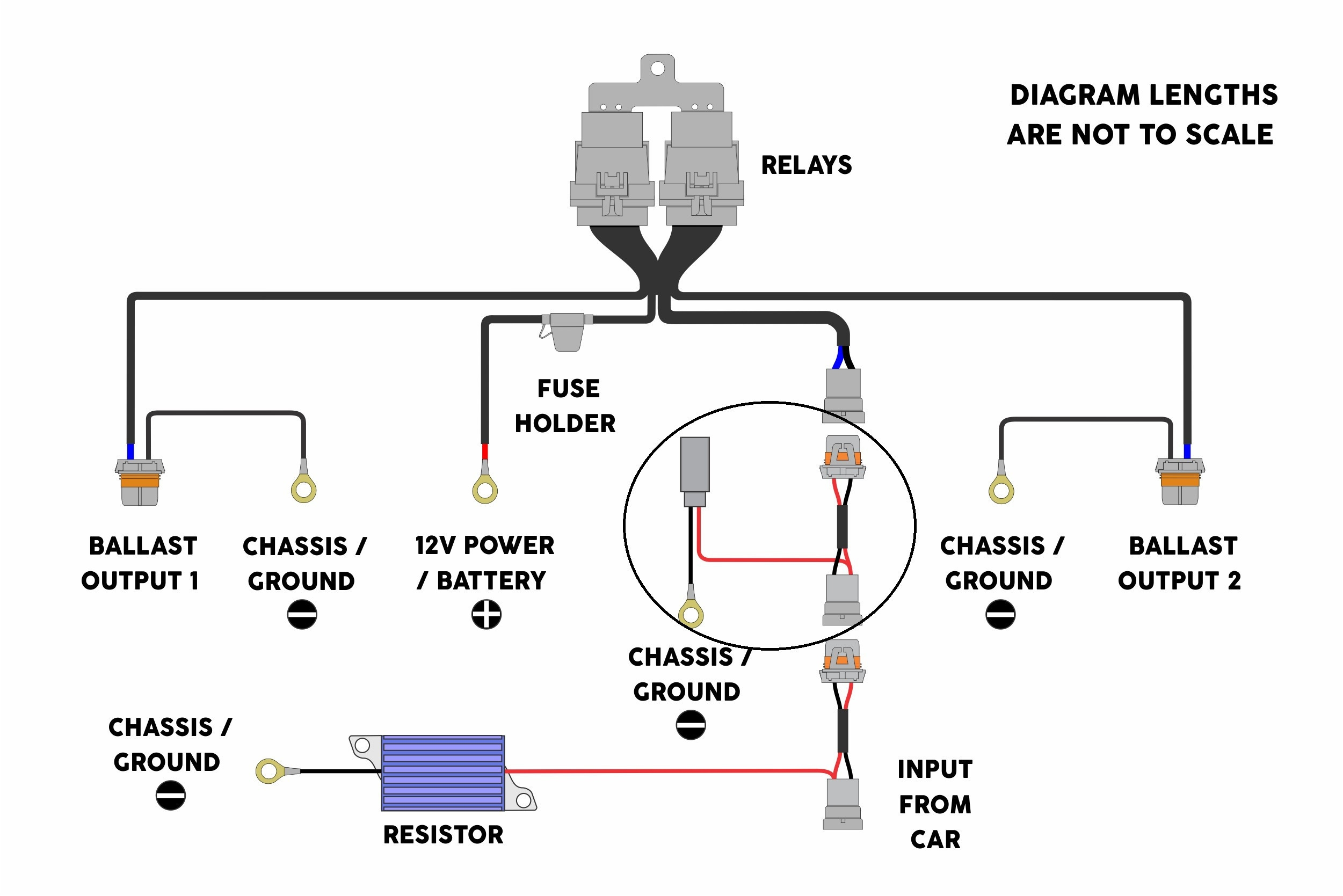 hid wiring diagram with relay Download-Wiring Diagram For Xenon Lights 2018 Wiring Diagram Hid Lights Relay Inspirationa Hid Wiring Diagram 5-a