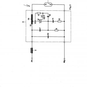High Pressure sodium Ballast Wiring Diagram - High Pressure sodium Ballast Wiring Diagram Inspirational Wiring A High Pressure sodium Ballast Wiring Diagram 6l
