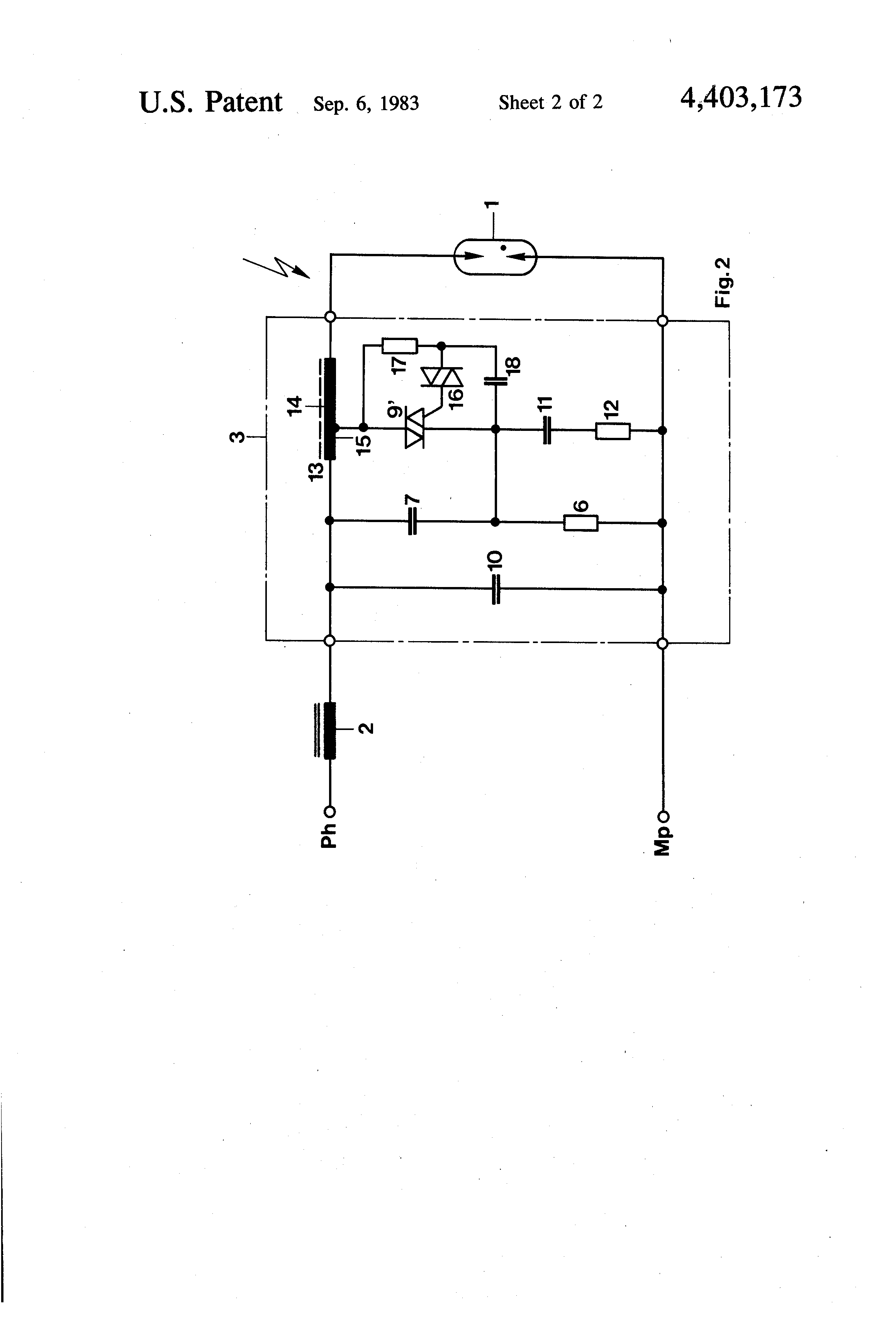 high pressure sodium ballast wiring diagram Collection-High Pressure sodium Ballast Wiring Diagram Inspirational Wiring A High Pressure sodium Ballast Wiring Diagram 19-j
