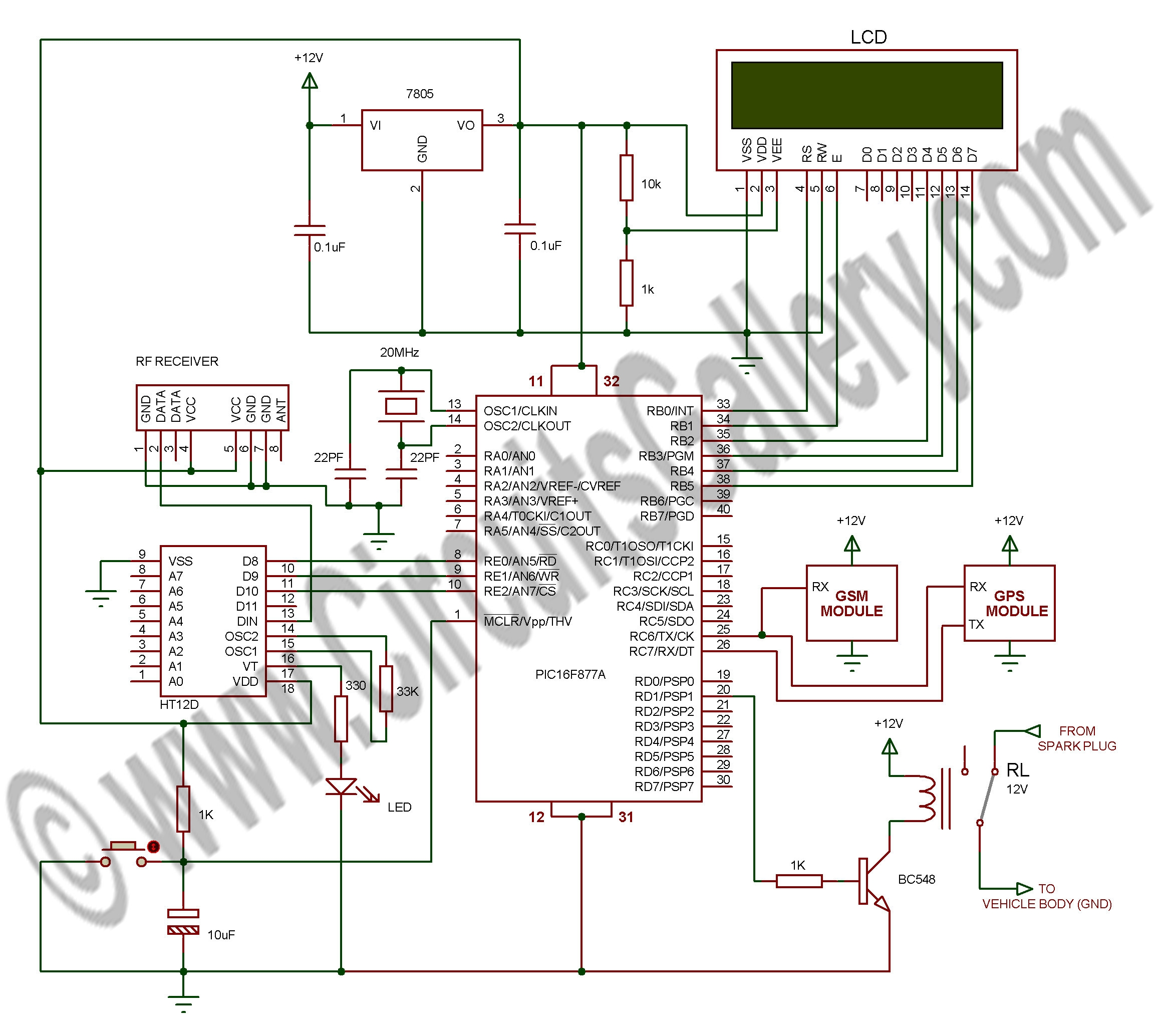 high pressure sodium ballast wiring diagram - wiring diagram for metal  halide lights inspirational wiring diagram