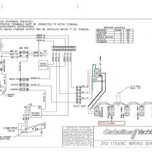 Hk42fz011 Wiring Diagram - Hk42fz009 Wiring Diagram Free Vehicle Wiring Diagrams U2022 Rh Stripgore Control Board Hk42fz009 1012 940 J 5d