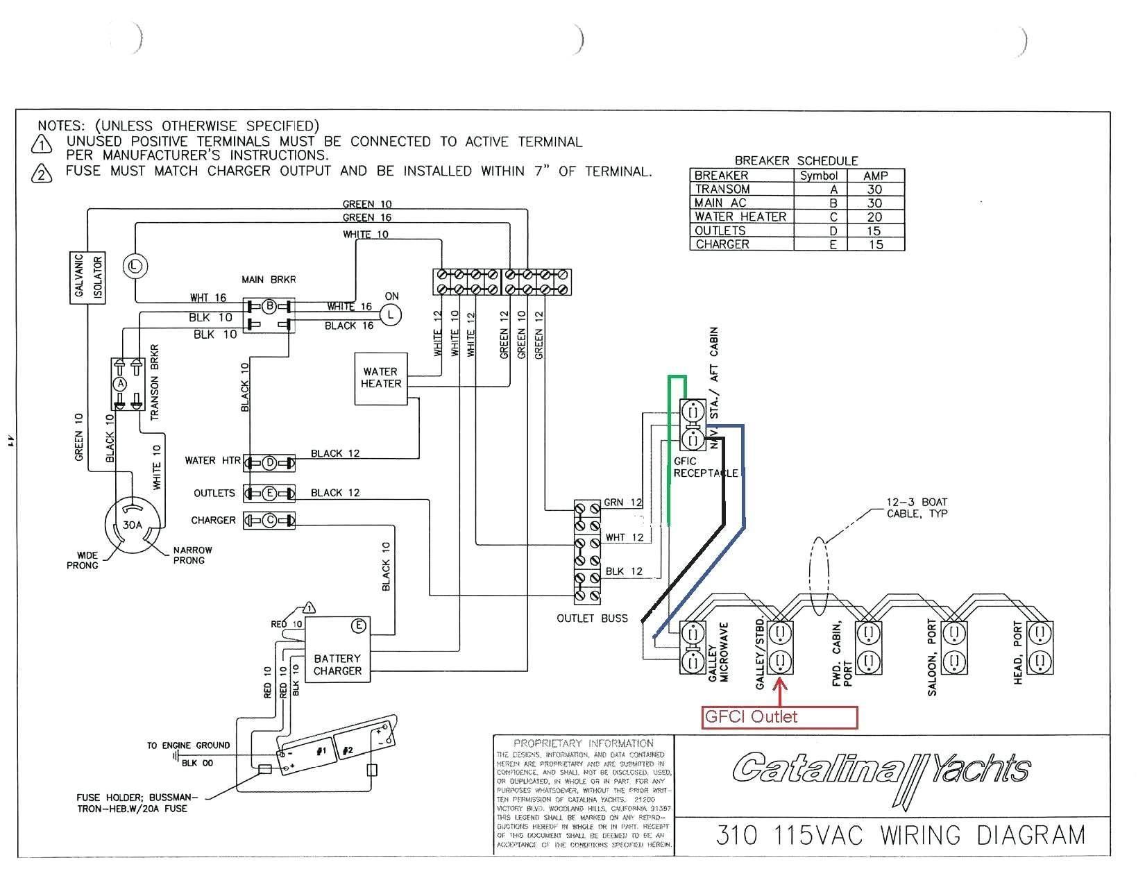 J Boat Wiring Diagram - Wiring Diagram K8 Kenner Boat Wiring Diagram on