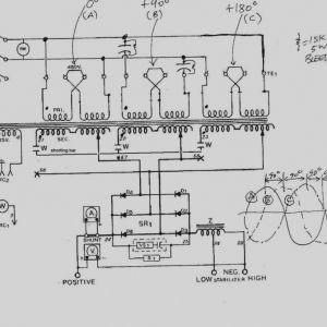 Hobart Dishwasher Am14 Wiring Diagram - Hobart Dishwasher Am14 Wiring Diagram Collection Hobart Wiring Diagram Diagram Schematic Hobart Dishwasher Diagram Hobart 6o