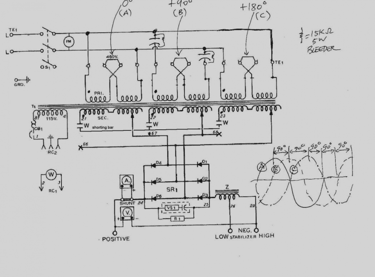 hobart wiring diagrams circuit diagram templatehobart wiring diagram wiring diagramshobart dishwasher am14 wiring diagram free wiring diagramhobart dishwasher am14 wiring diagram
