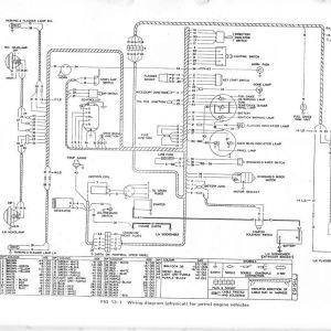 Hobart Dishwasher Am14 Wiring Diagram - Hobart Dishwasher Wiring Diagram Schematics Wiring Diagrams U2022 Rh Momnt Co Dishwasher Electrical Wiring Wiring A 1k