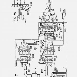 Hoist Pendant Wiring Diagram - Okin Lift Chair Wiring Diagram Collection Okin Lift Chair Parts Elegant Diagram Motor Wiring Brilliant Download Wiring Diagram 12i