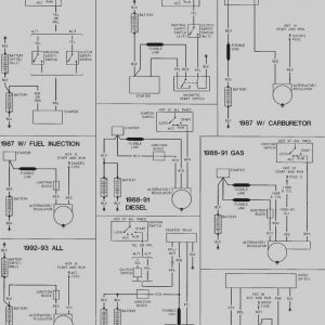 Holiday Rambler Wiring Diagram - Best Wiring Diagram Od Rv Park Electrical Fresh Wiring Diagrams Diagrams Holiday Rambler Wiring Diagram 9e