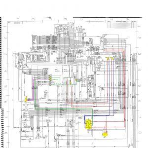 2005 Holiday Rambler Wiring Diagram - Wiring Diagram Sheet on holiday rambler interior, holiday rambler suspension, holiday rambler motorhomes, holiday rambler fender skirts, holiday rambler specifications, holiday rambler parts, holiday rambler lights,