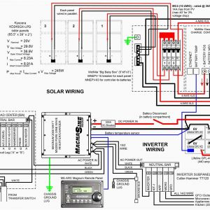 Holiday Rambler Wiring Schematic - Monaco Dynasty Wiring Diagram Lovely Holiday Rambler Wiring Schematics Wiring Process Flow Chart Template 10h