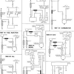 Holiday Rambler Wiring Schematic - Wiring Diagram for Rv Park Refrence Monaco Rv Wiring Diagram Elegant Diagrams Holiday Rambler Wiring 15o