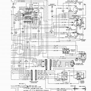 Holiday Rambler Wiring Schematic - Wiring Diagram for Rv Park Refrence Typical Wiring Diagram Best Best Wiring Diagram Od Rv Park 3q