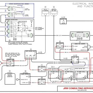 Holiday Rambler Wiring Schematic - Wiring Diagram for Rv Park Valid Rv solar Wiring Diagram Unique Rv Park Wiring Diagram Wiring 16h