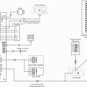 Home Security System Wiring Diagram - Home Security System Wiring Diagram Wiring Diagram Security System Fresh Home Security System Wiring Diagram 9k