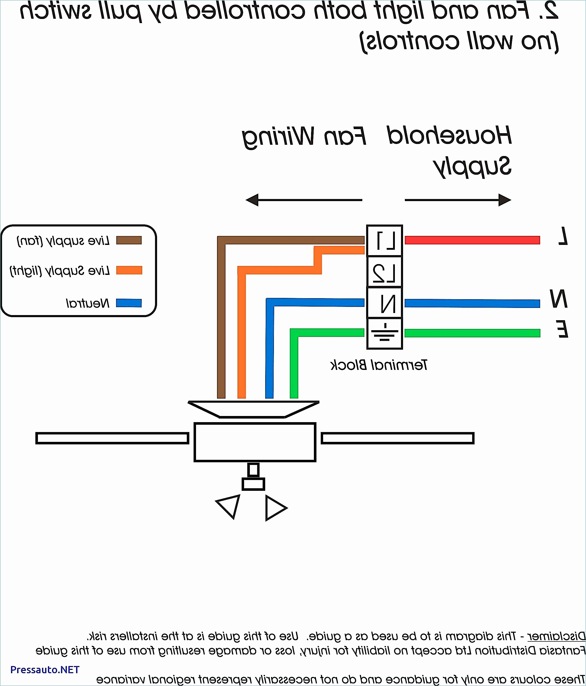 home theater wiring diagram software Download-Home theater Wiring Diagram software Save Cat 6 Wiring Diagram for Wall Plates 18-s