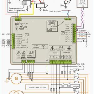Home Wiring Diagram software - Electrical Wiring Diagram App Save Inspirational Free Wiring Diagram Rh Ipphil 3 Phase Generator Wiring 6b