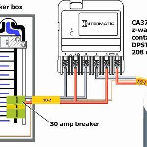 homeline load center hom6 12l100 wiring diagram | free ... ge load center wiring diagram 30a load center wiring diagram