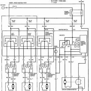 Honda Accord Wiring Diagram - 2003 Honda Accord Stereo Wiring Diagram Saturn Vue Wiring Diagram Beautiful 2003 Honda Accord Stereo 12h