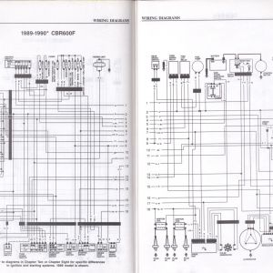 Honda Accord Wiring Diagram - Ignition Switch Wiring Diagram Honda Save Wiring Diagram Honda C70 Inspirationa Index 0 0d 13r