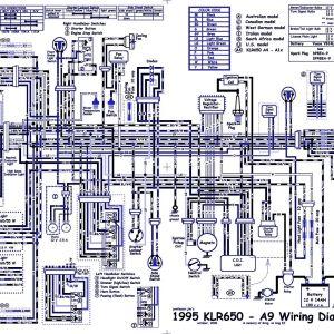 Honda Accord Wiring Diagram Pdf - Honda Alarm Wiring Diagram New Fantastisch 2008 Honda Accord Schaltplan Bilder Elektrische 13j