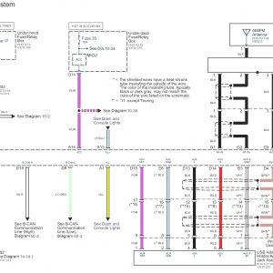 Honda Accord Wiring Harness Diagram - 2003 Honda Accord Stereo Wiring Diagram 2003 Honda Civic Engine Diagram New Wiring Diagram 2003 7b
