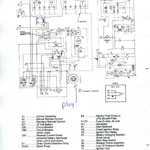 Car Wiring Diagrams Remote Start - Wiring Diagram Sheet on