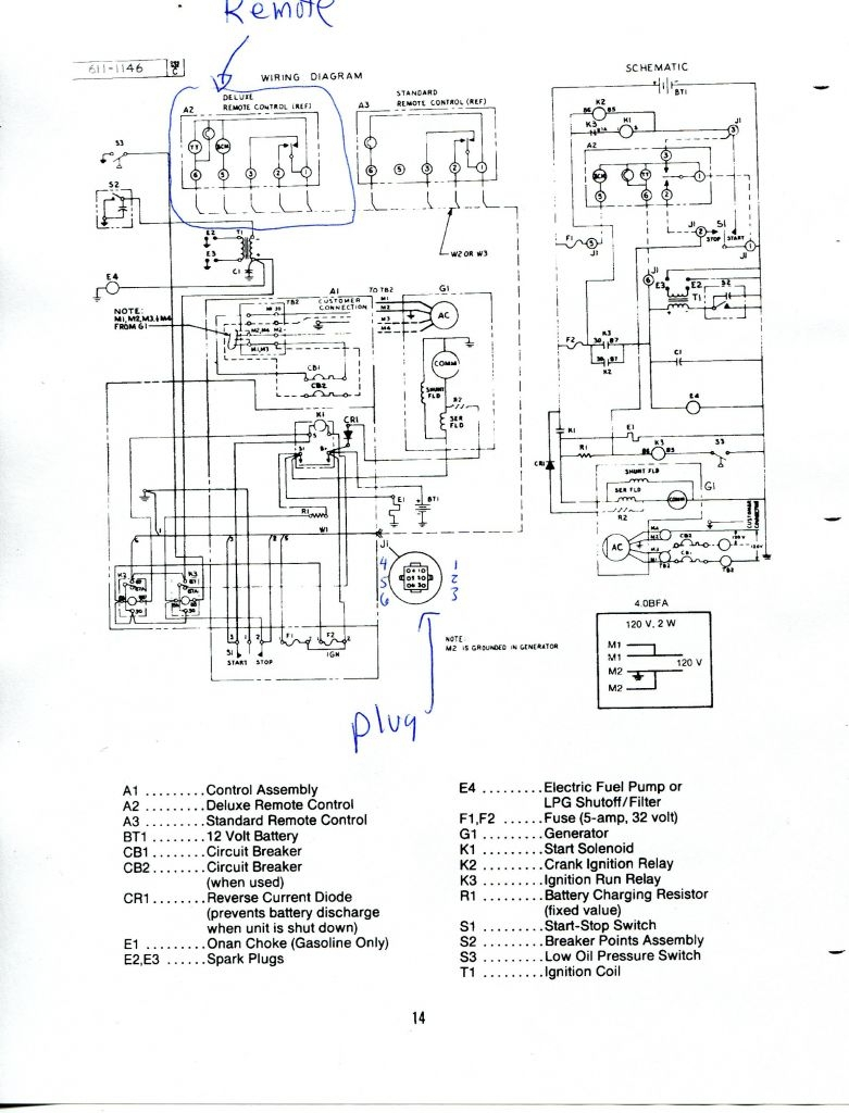 honda generator remote start wiring diagram | free wiring ... wiring diagram for light and switch free download