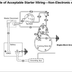 Honda Gx160 Electric Start Wiring Diagram - Wiring Diagram and Honda Gx390 Electric Start Wiring Diagram Gridgit Rh 107 191 48 167 1b