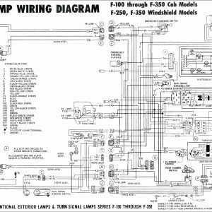 Honda Gx390 Wiring Diagram - Honda Gx390 Wiring Diagram Luxury Alternative Wiring Note at the Delta Contactor that the Phases Swap 13a