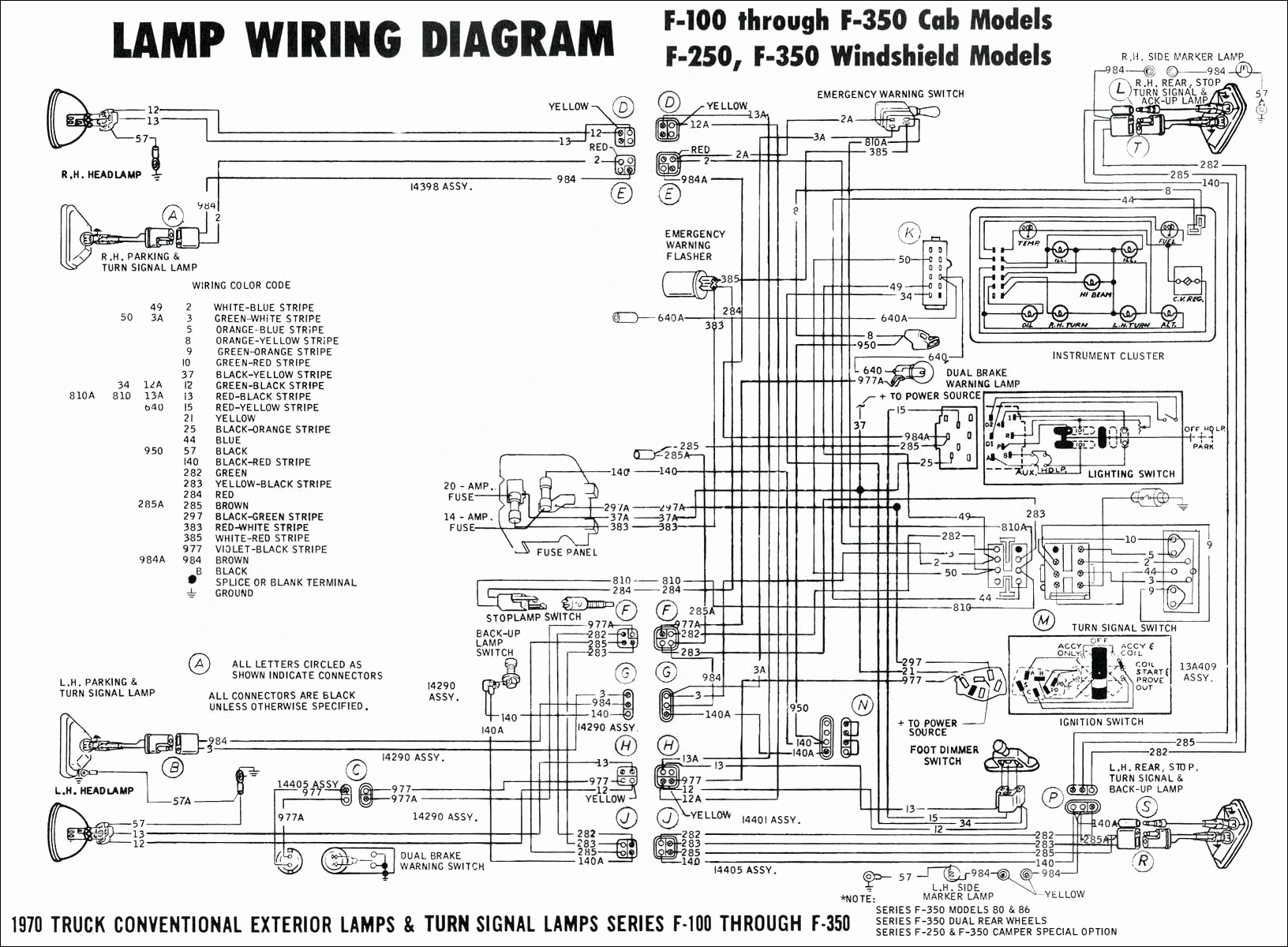 honda gx390 wiring diagram Download-Honda Gx390 Wiring Diagram Luxury Alternative Wiring Note at the Delta Contactor that the Phases Swap 9-p