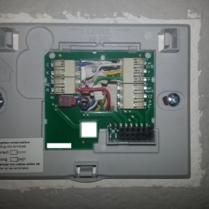 Honeywell 9000 thermostat Wiring Diagram - Honeywell Wifi Smart thermostat Wiring Diagram Luxury Best Honeywell Chronotherm Iii Wiring Diagram Inspiration 8r