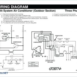 Honeywell Actuator Wiring Diagram - Wiring Diagram for Honeywell 2 Port Valve Best Danfoss Relay Wiring Diagram Refrence Honeywell Actuator Wiring 2i