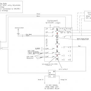 Honeywell Actuator Wiring Diagram - Wiring Diagram for Honeywell Motorised Valve Save Honeywell Actuator Wiring Diagram Beautiful Unusual 3 Port Valve 17s