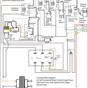 Honeywell Aquastat Wiring Diagram - Honeywell Relay Wiring Diagram 20 Lovely S Honeywell Aquastat Relay L8148e Wiring Diagram 19r